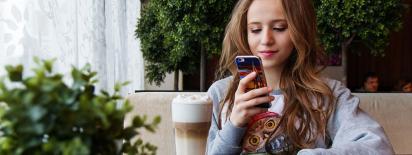 Afbeelding van Besparen op je mobiele abonnement: zo doe je dat vandaag nog