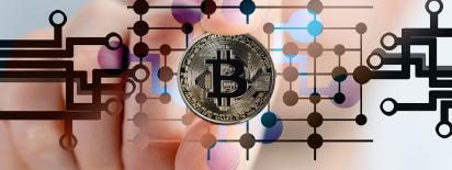 Afbeelding van Geld verdienen met crypto? Waarom Bitcoin er écht toe doet