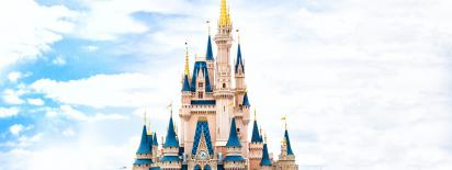 Afbeelding van Probeer Disney+ voor twee maanden helemaal gratis uit tijdens proefperiode