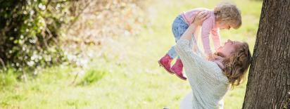Afbeelding van Hoe scoor je een leuke korting op je moederdaggeschenk?