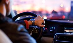 Thumbnail van Auto & Onderhoud