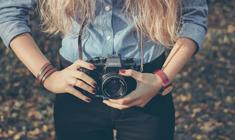 Thumbnail van Fotografie & Printen