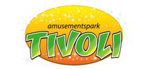 Logo Amusementspark Tivoli
