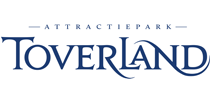 Logo Attractiepark Toverland
