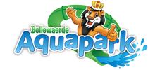 Logo Bellewaerde Aquapark