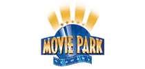 Logo Movie Park Germany
