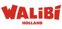 Logo Walibi