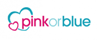 Kortingscode Pink or Blue 2019