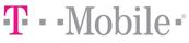 Kortingscode T-Mobile 2019