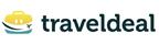 Kortingscode Traveldeal 2019