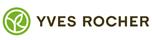 Kortingscode Yves Rocher 2019