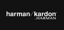 Logo Harman Kardon