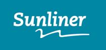 Logo Sunliner