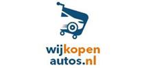 Logo WijKopenAuto's