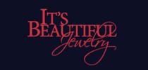 Logo Its-beautiful