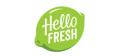 Meer over HelloFresh