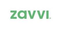 Logo Zavvi