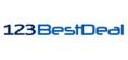 Logo 123Bestdeal