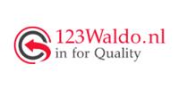 Logo 123waldo