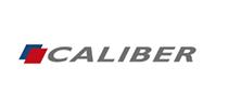 Logo Caliber Europe