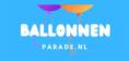 Ballonnenparade.nl Logo
