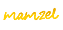 Logo Mamzel