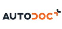 Logo Autodoc