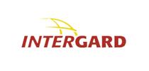 Logo Intergard