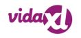 Logo VidaXL
