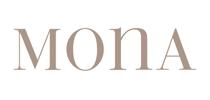 Logo Mona Mode