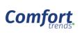 Comforttrends Logo