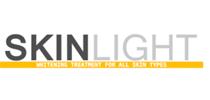 Logo Skinlight