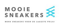 Logo Mooiesneakers