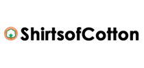 Logo ShirtsofCotton