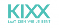 Kixx-online Logo