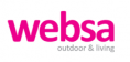 Logo Websa