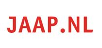 Logo JAAP
