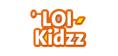 Logo LOI Kidzz