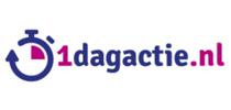 Logo 1dagactie