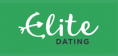 Logo EliteDating