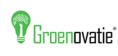 Logo LEDshop Groenovatie