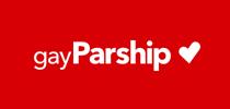 Logo gayParship