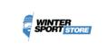Logo Wintersport Store