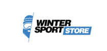 Logo Wintersport Store