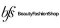 Logo Beautyfashionshop