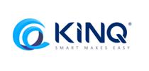 Logo Kinq