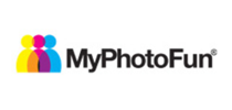 Logo MyPhotoFun