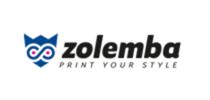 Logo Zolemba