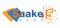 Logo Saake Shop