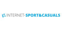 Logo Internet-sportandcasuals